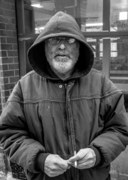 rpatterson-street-photography-7