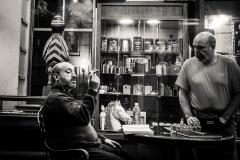 Menger Cigar Store
